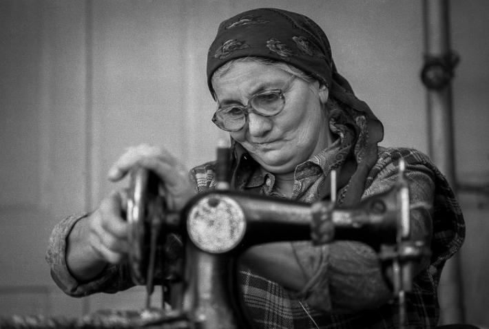 06_03_2016_krymskaya_tatarka_0
