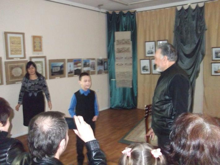 16_12_2015_pozdravlenie_ot_vnuka