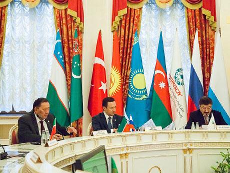21_12_2015_tatarstan