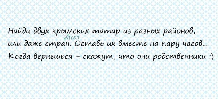 11_12_2015_umor