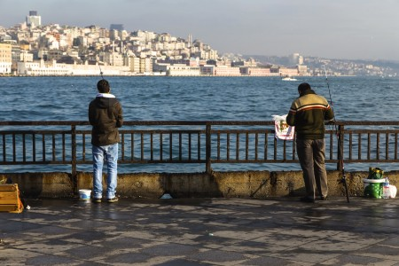13_12_2015_Istanbul-450x300
