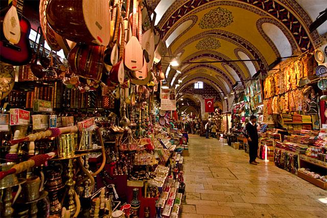 13_12_2015_istanbul-shopping-tour