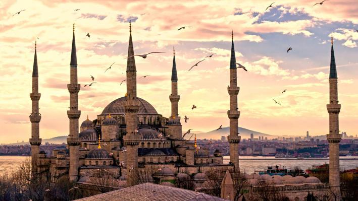 13_12_2015_istanbul