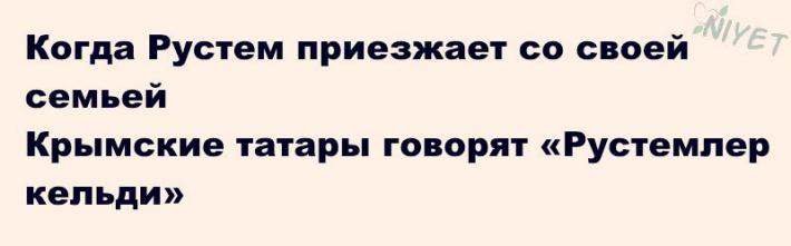 14_12_2015_rustemler