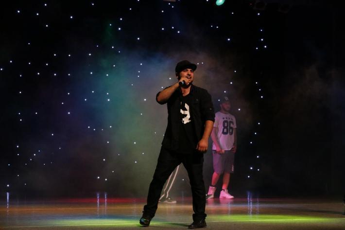 05-06-2016-hip-hop-1