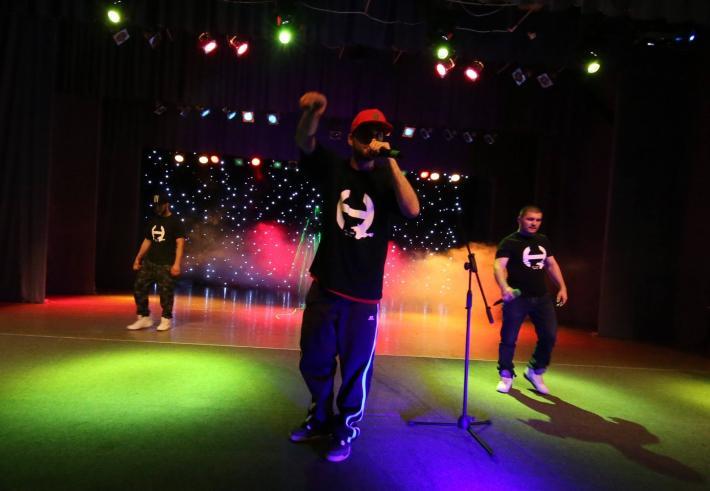 05-06-2016-hip-hop-2
