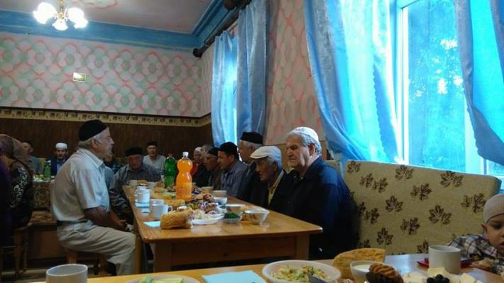 17_06_2016_Otuz_iftar_2