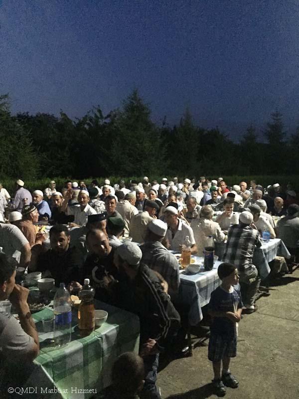 23_06_2016_iftar_Aqmechet_6