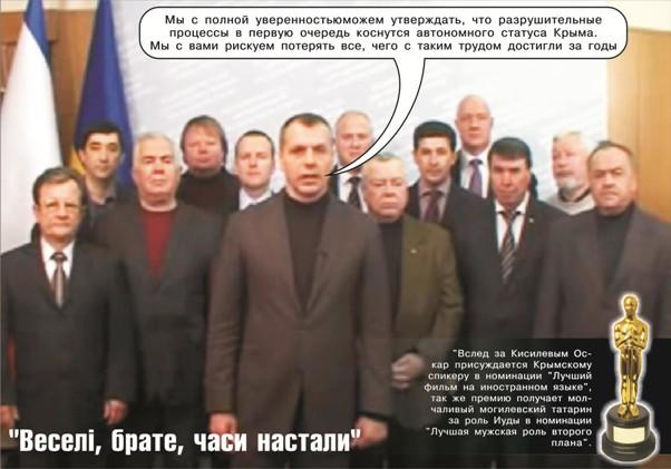 enver_abduraimov
