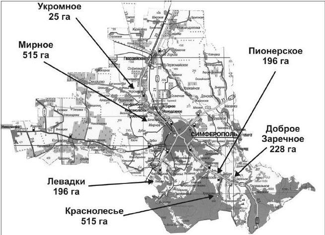 zemlya_crimea