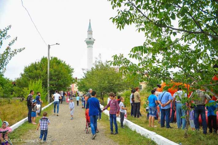 05_07_2016_Oraza_bayram_fontani_12