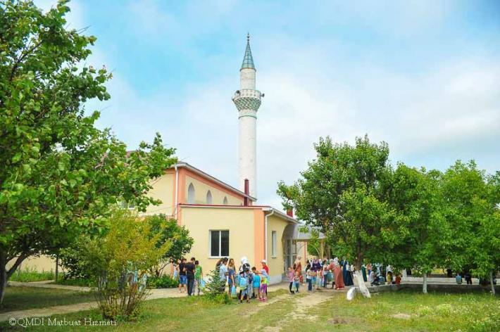 05_07_2016_Oraza_bayram_fontani_5