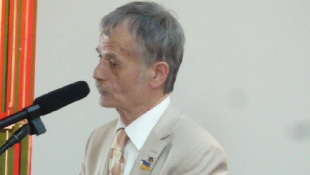 DJEMILEV