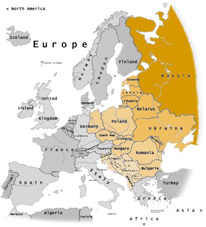 Eastern-Europe-small