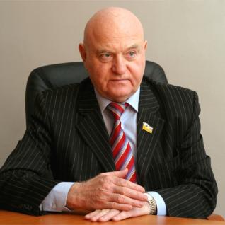 Kiselev-Vasilij-Alekseevich_origin