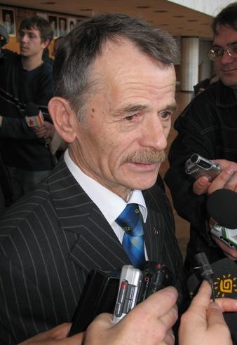 M.Cemilev