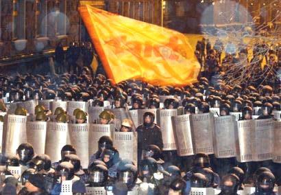 Majdan_Orange_Best_08