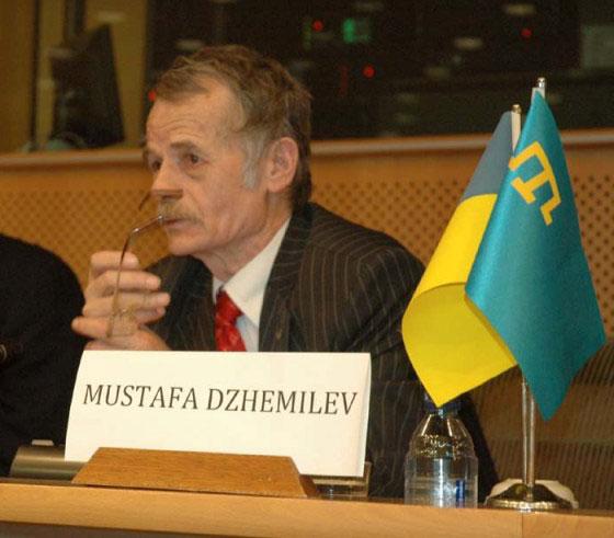 Mustafa_Dzhemilev1