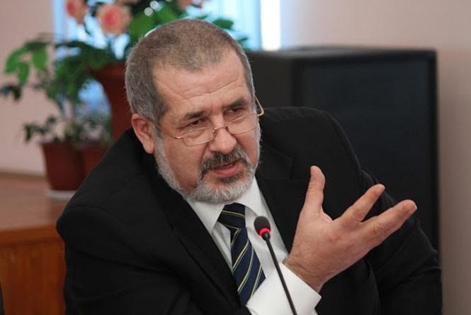 Refat-CHubarov (1)
