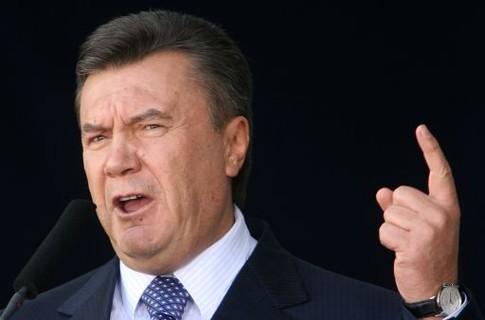 Yanukovich (1)
