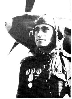 amet-han_sultan