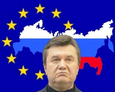 eu-russia-janukovich