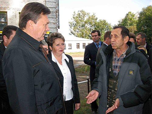 gr_04.09.10_yanukovich_13