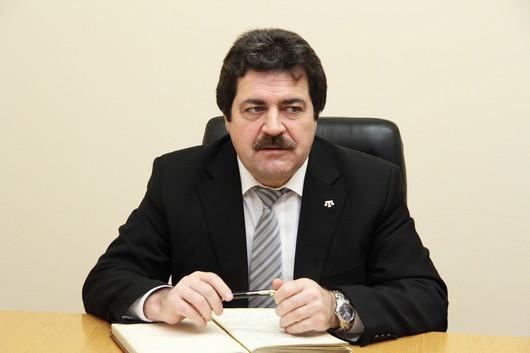 ilyasov