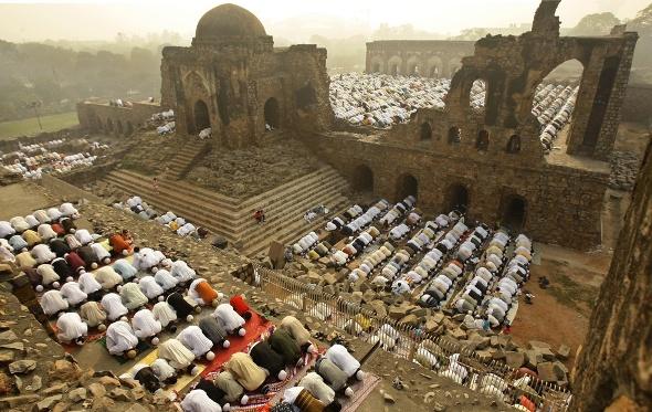 islam.large_