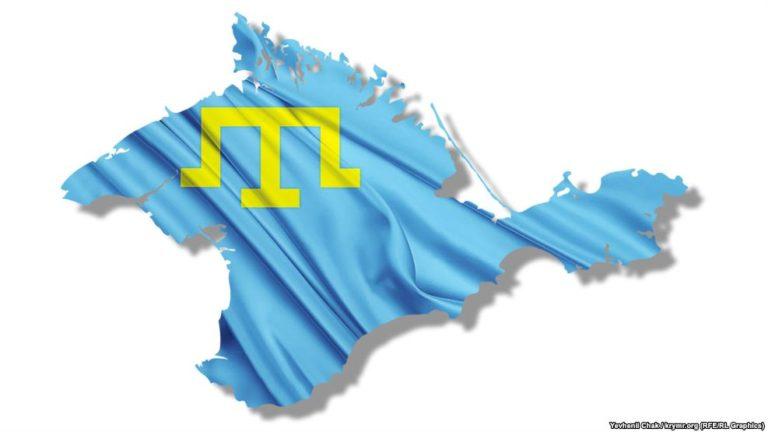 крым-татар-флаг-768x432