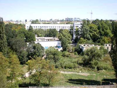 lugovskaya-bolnica
