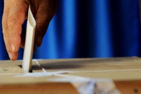 vybory-proshli-gotovimsya-02-11-2015