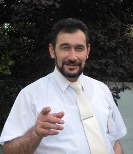zair_smedlya