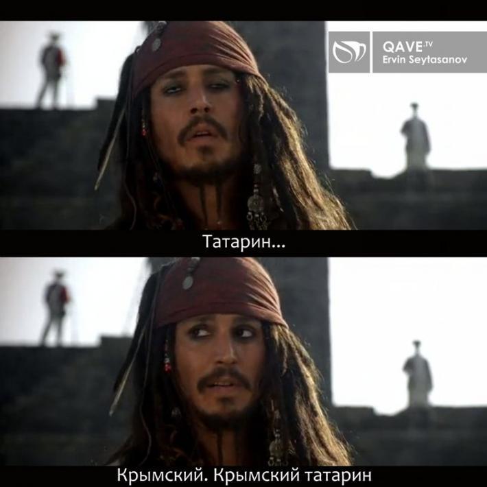 07_05_2016_krimskiy_tatarin
