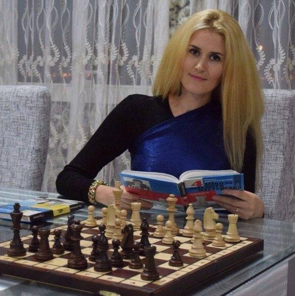 ава_сулейманова