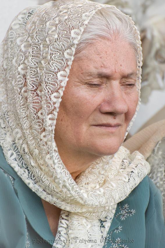 национальное движение крымских татар.женщины
