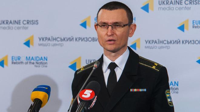 Картинки по запросу владислав селезнев
