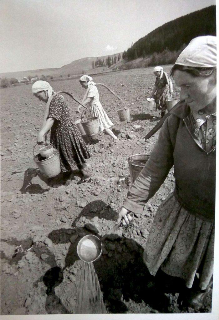 татарские женщины_2