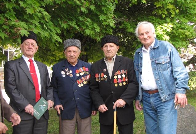 veterans_3