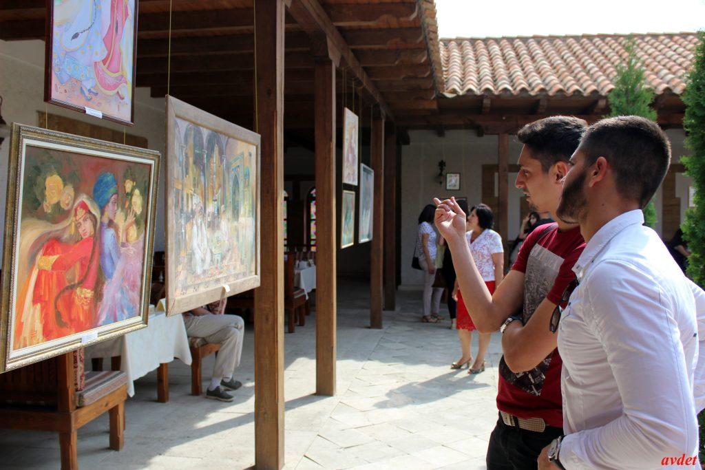 выставка_16