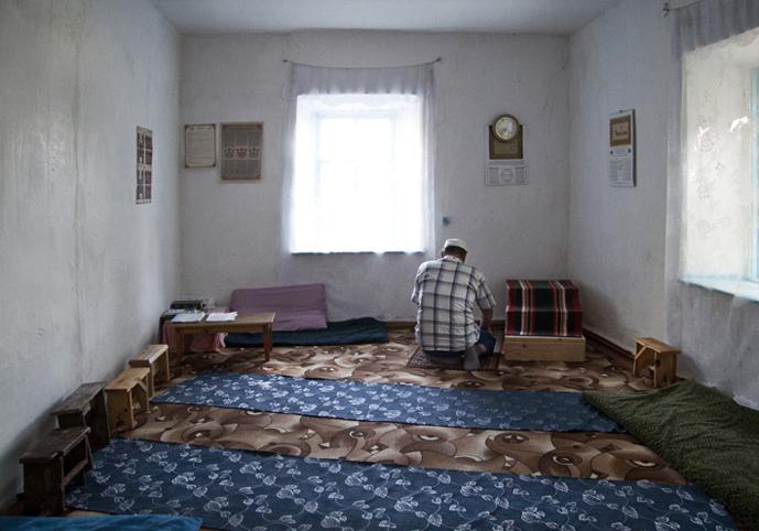 _1_crimean_tatars_konontsev