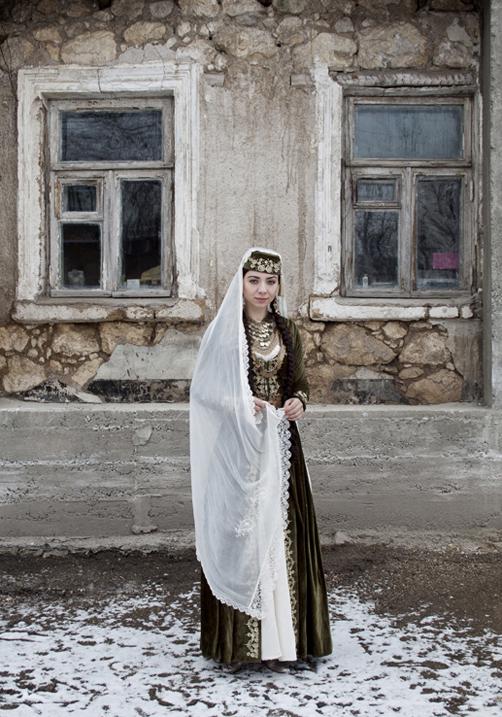 _2_crimean_tatars_konontsev