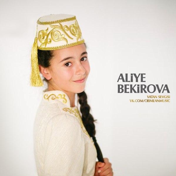 5-Alie-Bekirova