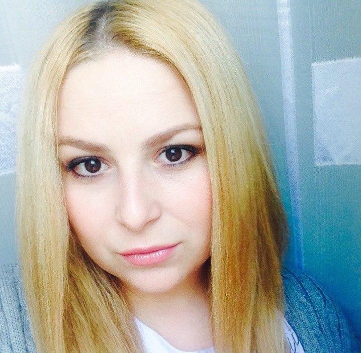albina-museeva