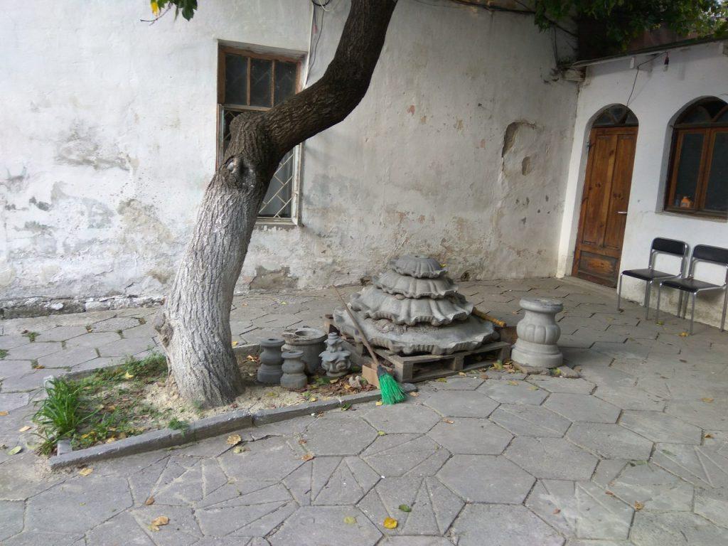 mufti-dzhami2