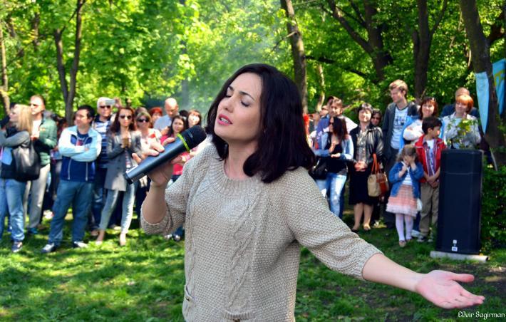 11_05_2015_hidirlez_kiev