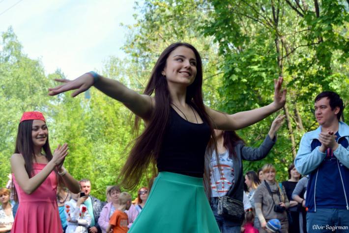11_05_2015_hidirlez_kiev_3_0