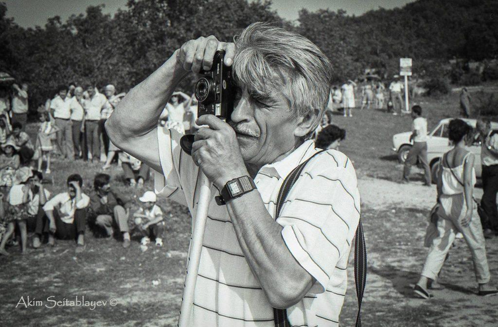 reshat-aga-dzhemilev-1990-god