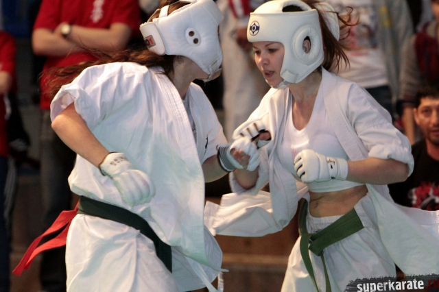 kiokushin-karate