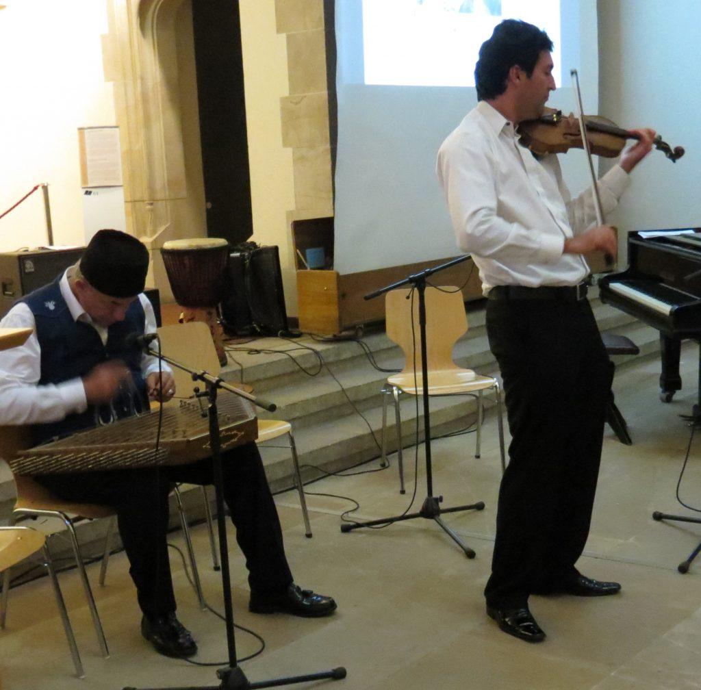 kontsert-posle-konferentsii